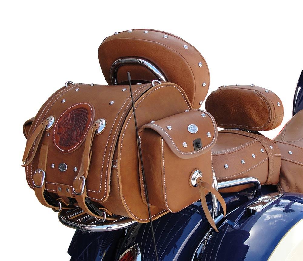 indian luggage rack