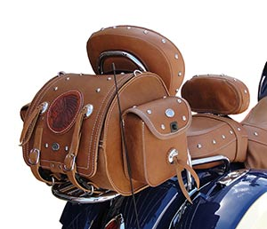 Click Here To See Sandwich Mount For Luggage Rack